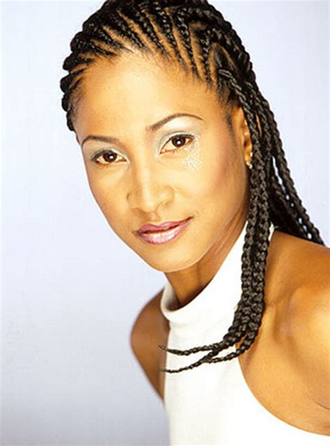 cornrows with black hairstyles cornrows