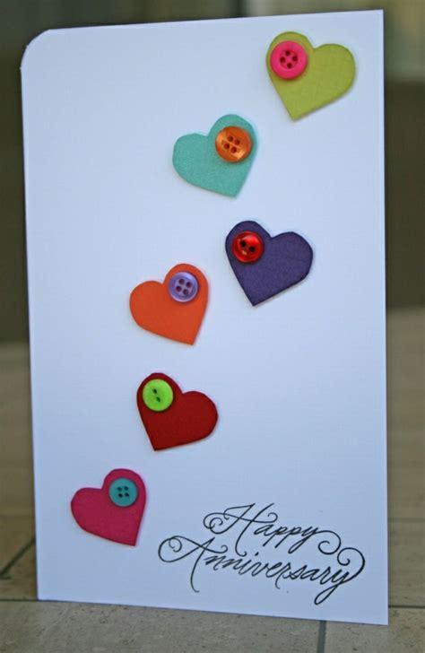 button cards make your own karten selber basteln 66 abwechslungsreiche ideen f 252 r