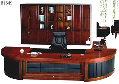 home office furniture sets sale executive office furniture set american style furniture