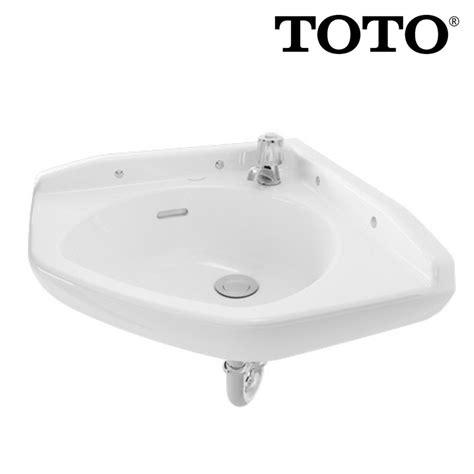 toto kitchen sinks toto kitchen sinks inner thereikisanctuary s toto