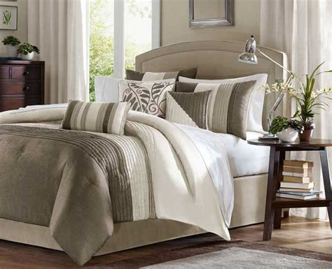 where to buy california king comforter sets comforter set california king 28 images buy waterford