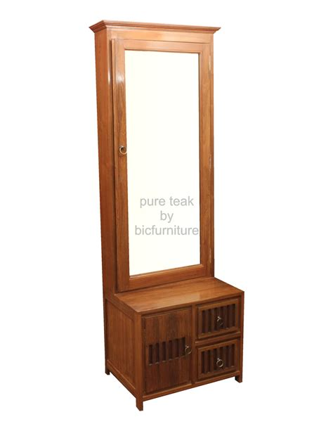 bedroom furniture with dressing table wooden dressing table crowdbuild for
