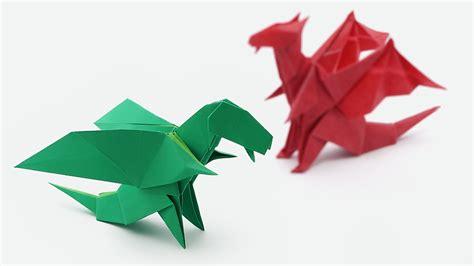 origami jo origami chibi jo nakashima