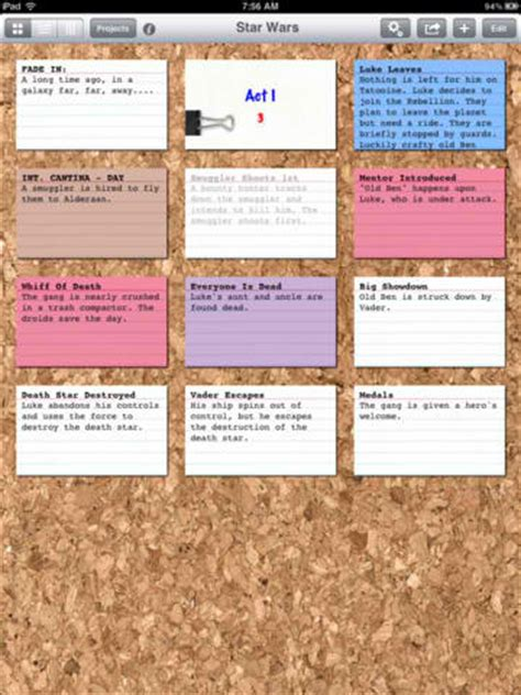 website to make flash cards just posted on index card s corkboard of features