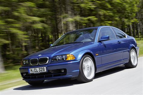 2002 Bmw 3 Series Coupe by Bmw 3 Series Coupe E46 1999 2000 2001 2002 2003