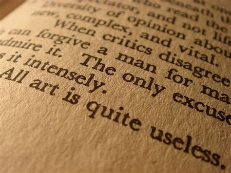 the picture of dorian gray yellow book 132 best images about oscar wilde on