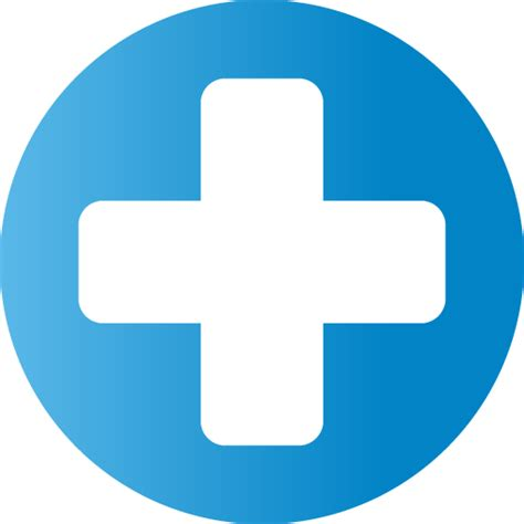 add a logmein rescue mobile for android appstore