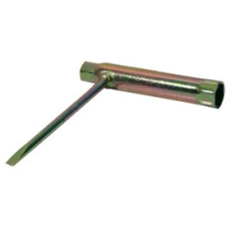 lame de tondeuse murray 630 mm 24896 20083e701