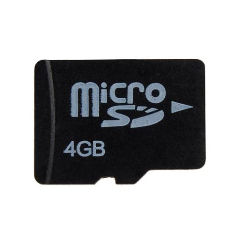 accessories for card 4g tf card micro sd card for apple accessories cell phones