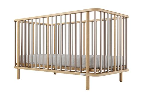 spindle baby cribs micuna crib spindles free shipping