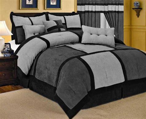 21 comforter set grey comforter sets size comforters 187 21