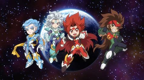 anime heroes marvista acquires anime series heroes legend of the
