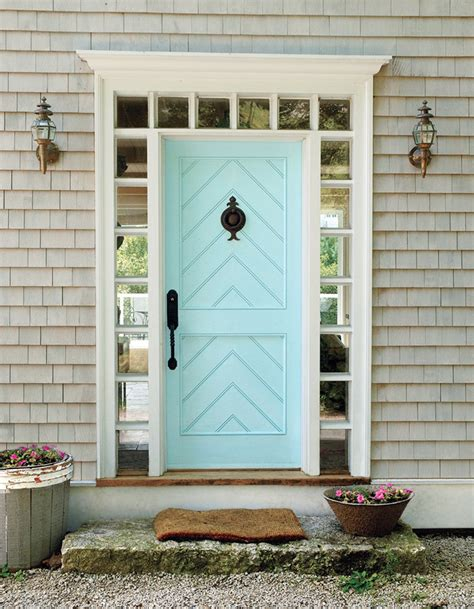 behr paint color cool jazz turquoise and blue front doors with paint colors