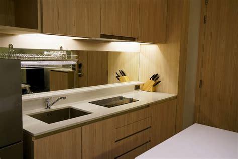 encimeras cocina madera genial encimeras madera cocina galer 237 a de im 225 genes