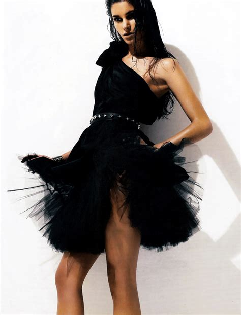 black dress fashionable dresses create a swagger in