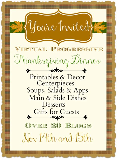 make your own thanksgiving cards make your own printable place cards 4 real