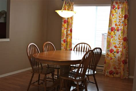 spray painting dining room chairs spray paint wood furniture furniture design ideas