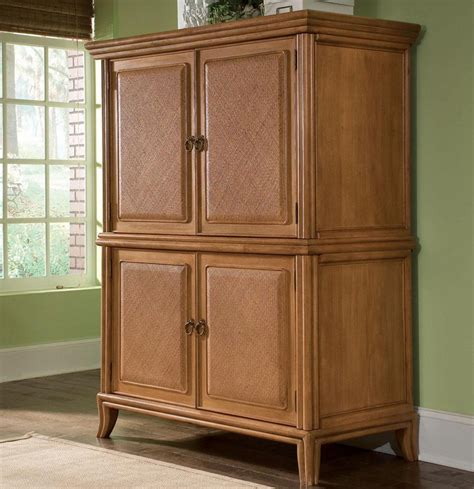 home office furniture cabinets the perks of home office cabinet homeideasblog