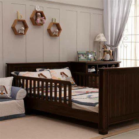 bed for a toddler toddler size bed or toddler size bed what s the best