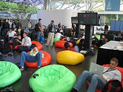 Gaming Bean Bag Chairs For Adults by Gaming Chairs Top 3 Bean Bag Chairs For Adults In 2017