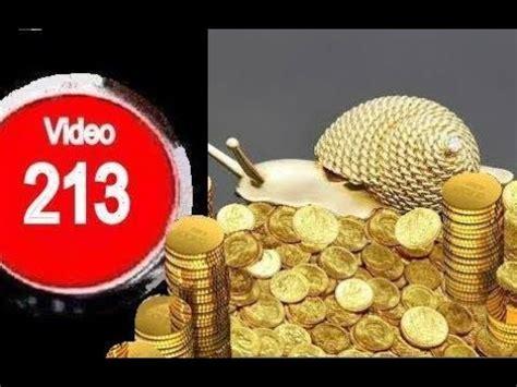 cria de caracoles en casa cria de caracoles alimento y dinero en tu casa youtube