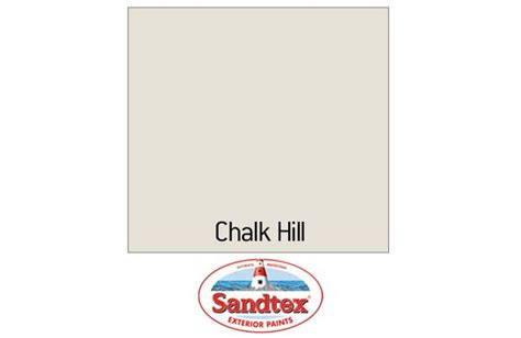 chalk paint colors homebase exterior house paint for my home