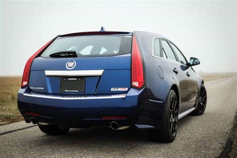 Cadillac Cts V Wagon For Sale by Hennessey Cts V Wagon For Sale Html Autos Weblog