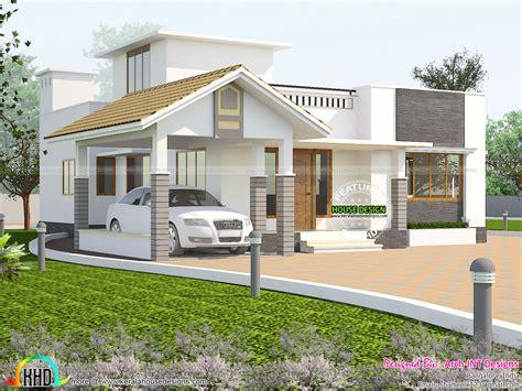 kerala home design floor plan ground floor house plan kerala home design and floor plans