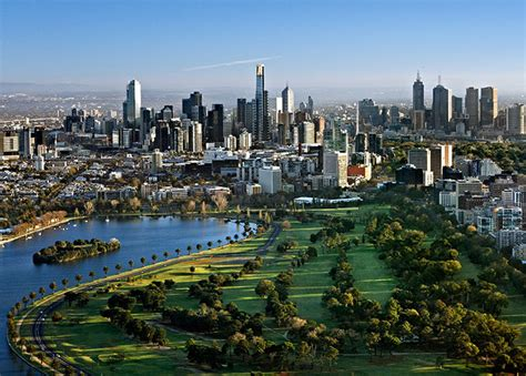 most livable towns in australia world s most liveable city invest