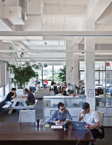 design my office space free i m so in with ideo s whole design thinking approach
