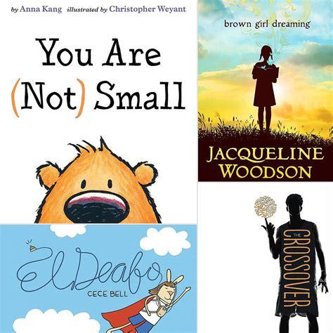 award winning picture books 2015 newbery and caldecott award winning books for