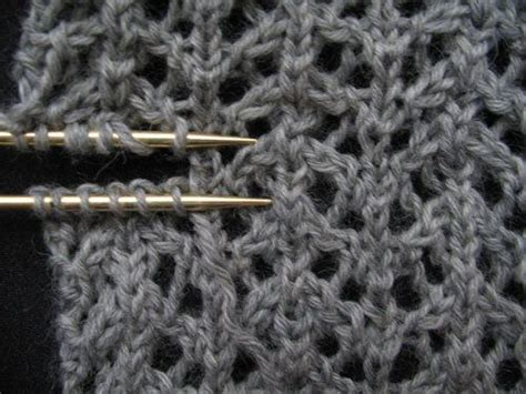 grafting in knitting how to graft in knitting 5 grafting myths myth 3 part