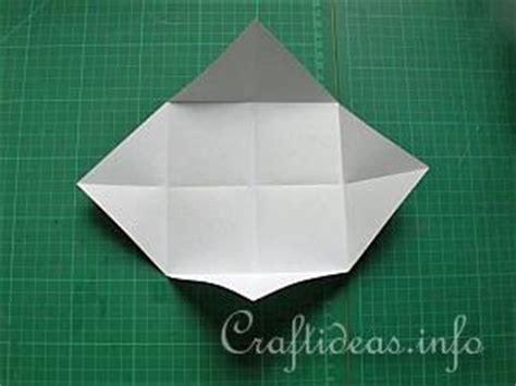origami eyeglasses free origami paper crafts crafts for origami