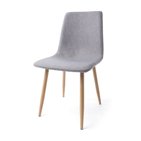 dining upholstered chairs upholstered dining chair kmart