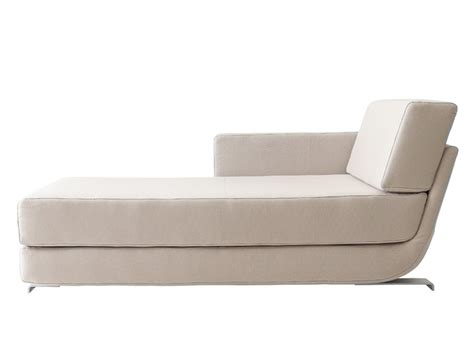 sofa day bed sofa day bed lounge living collection by softline