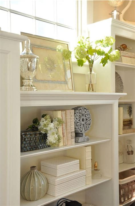 home interior book 17 best ideas about arranging bookshelves on