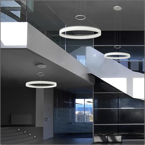 contemporary lights ceiling adding contemporary touch to your house with led ceiling