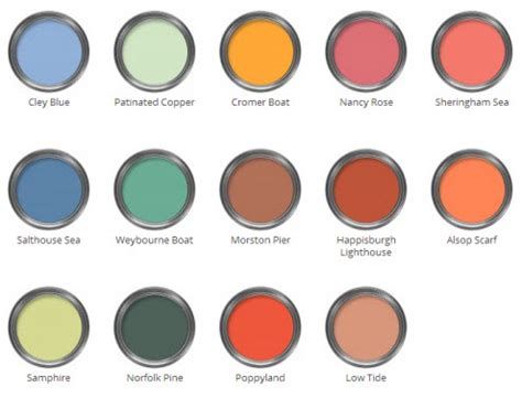 paint colors and their names color to paint barber shop studio design gallery