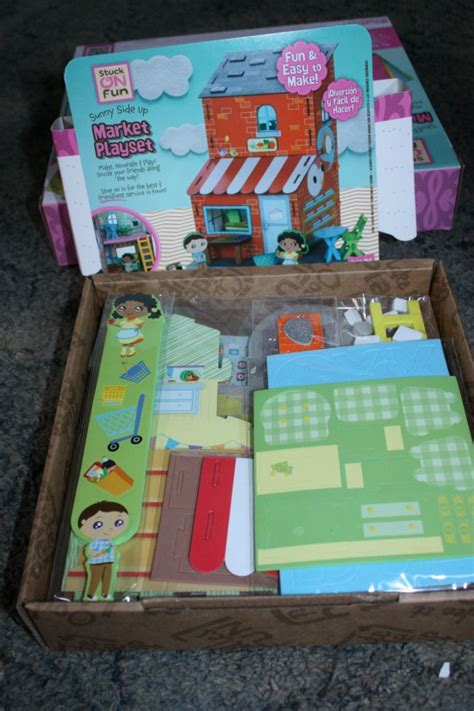 no mess crafts for easy no mess crafts for with pomtree craft kits