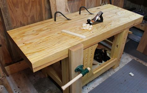better woodworking 22 excellent woodworking bench plans roubo egorlin