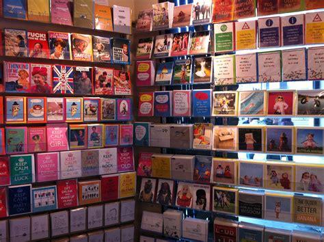 card shops scribbler cards high kensington