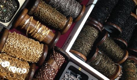 bead store santa fe bead santa fe highlights jewelry classes