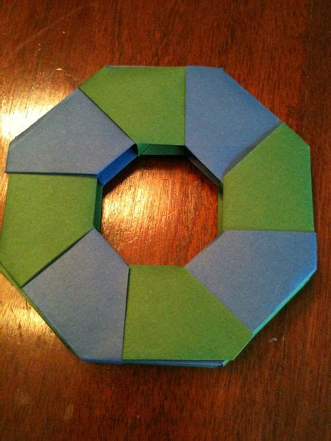 transforming origami origami 3d transforming