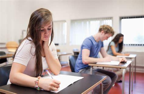 classes for education classes underage catholic social