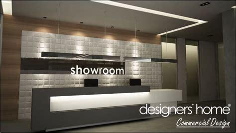 home design showroom home design showroom homecrack