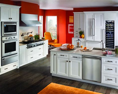 2014 kitchen ideas small kitchen ideas 2014 tent designs