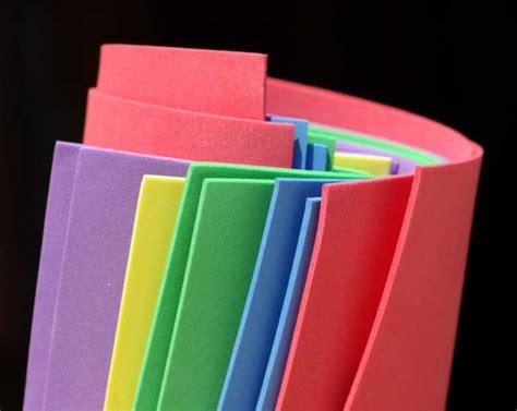 Craft Foam Sheets Craftshady Craftshady