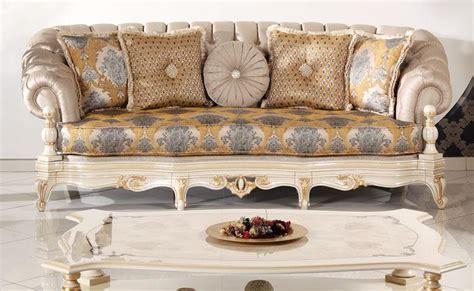classic sofa set lena classic sofa set riva furniture classic furniture