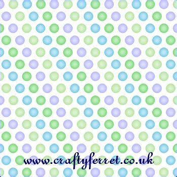patterned craft paper 17 best images about boys sleepover on