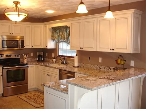 prices of kitchen cabinets prices of kitchen cabinets kitchen cabinets prices